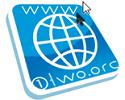 1two.org - Annuaire des meilleurs sites web