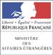 Ambassade de France en Thaïlande
