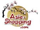 Asie-Shopping.com - Décoration et Artisanat Asiatique Chinoise et Japonaise
