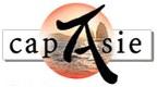 Capasie.com - Annuaire de l'Asie
