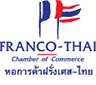 Chambre de Commerce Franco-Thailandaise