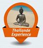 Evaway Thaïlande Experience - Relevez le challenge : Explorer la Thaïlande