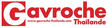 Gavroche-Thailande.com - Magazine