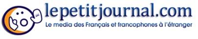 LePetitJournal.com - Le journal des Français et francophones à l'étranger