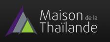 Maison-Thailande.com - Décoration & Ensemble de services pour découvrir la culture thaïe, faciliter une projet de voyage, d'investissement ou d'expatriation