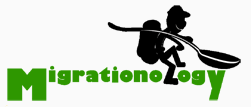 Migrationology.com - Cultural Travel and Street Food Around the World