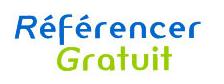 Referencer-Gratuit.com - Référencement Gratuit