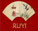 Ruyi-France.com - Décoration et Artisanat Asiatique Chinoise