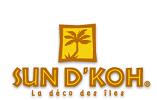 Sundkoh.fr - Décoration exotique - Artisanat du monde