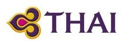 ThaiAirways.fr - Compagnie aérienne nationale thaïlandaise