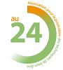 au24.fr - Regrouper, informer et promouvoir les techniques de bien-être
