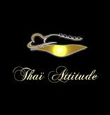 Thaï Attitude